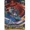 G-CB06/040EN Star-vader, Magnetor Hedgehog Commune (C)