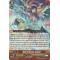 G-BT13/028EN Holy Celestial, Raguel Rare (R)