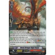 G-BT13/073EN Doom Bringer High Flame Commune (C)