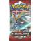Booster Pokémon Soleil et Lune 4 Invasion Carmin