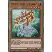 SR05-FR006 Meltiel, Sage du Paradis Commune