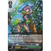 G-EB02/068EN Promotion Maiden, Lipset Commune (C)