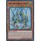 SR05-EN001 Sacred Arch-Airknight Parshath Ultra Rare