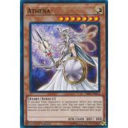 SR05-EN013 Athena Commune