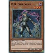 EXFO-FR031 D.D. Chercheur Commune