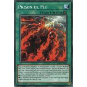 EXFO-FR052 Prison de Feu Commune