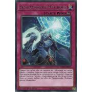 EXFO-FR073 Bestiamorphe Mythique Rare
