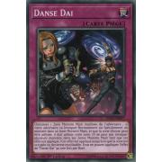 EXFO-FR077 Danse Dai Commune