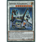 EXFO-FR087 Transport Autocaravane F.A. Commune