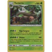 SL05_9/156 Torterra Holo Rare