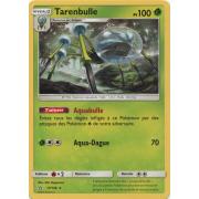 SL05_17/156 Tarenbulle Rare