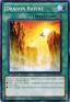 Dragon Ravine
