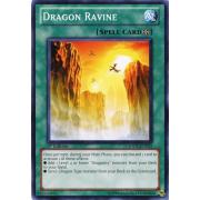 SDDL-EN021 Dragon Ravine Commune