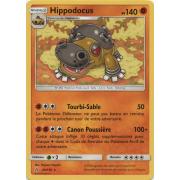 SL05_69/156 Hippodocus Rare