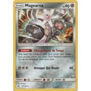 SL05_91/156 Magearna Rare