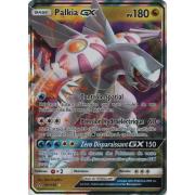 SL05_101/156 Palkia GX Ultra Rare