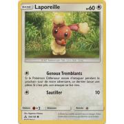 SL05_106/156 Laporeille Commune