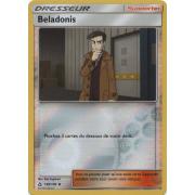 SL05_126/156 Beladonis Inverse