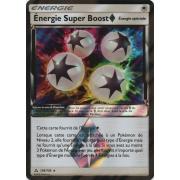 SL05_136/156 Énergie Super Boost Prisme Rare