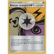 SL05_138/156 Énergie Unitaire Peu commune