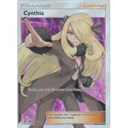 SL05_148/156 Cynthia Full Art Ultra Rare