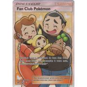 SL05_155/156 Fan Club Pokémon Full Art Ultra Rare