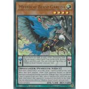 EXFO-EN023 Mythical Beast Garuda Ultra Rare