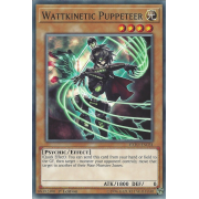 EXFO-EN034 Wattkinetic Puppeteer Commune