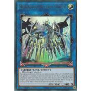 EXFO-EN047 Mekk-Knight Spectrum Supreme Ultra Rare