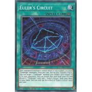 EXFO-EN055 Euler's Circuit Commune