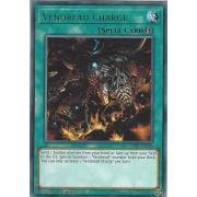 EXFO-EN084 Vendread Charge Rare