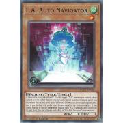 EXFO-EN086 F.A. Auto Navigator Commune