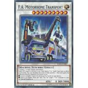 EXFO-EN087 F.A. Motorhome Transport Commune