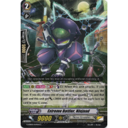 G-EB03/047EN Extreme Battler, Ninjaad Commune (C)