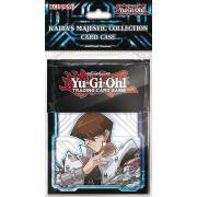 Yu-Gi-Oh Deck Box Kaiba