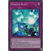 LED2-EN017 Proton Blast Super Rare