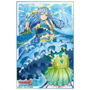 Protèges cartes Cardfight Vanguard G Vol.328 Aurora Star, Coral