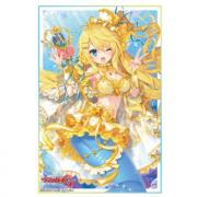 Protèges cartes Cardfight Vanguard G Vol.333 Splendid Fortune, Shizuku