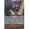 PR/0414EN Masquerade Master, Harri Triple Rare (RRR)