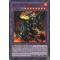 LC06-FR003 Dragon Destruction Ultra Rare