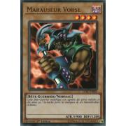 LCKC-FR003 Marauseur Vorse Ultra Rare