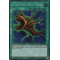 LCKC-FR027 La Flûte d'Invocation du Dragon Ultra Rare
