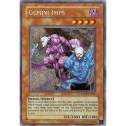 PP01-EN005 Gemini Imps Secret Rare