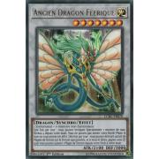 LCKC-FR070 Ancien Dragon Féerique Ultra Rare