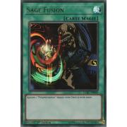LCKC-FR089 Sage Fusion Ultra Rare