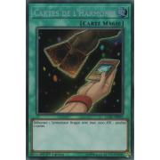 LCKC-FR092 Cartes de l'Harmonie Secret Rare