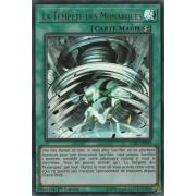 LCKC-FR093 La Tempête des Monarques Ultra Rare