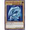 LCKC-EN001A Blue-Eyes White Dragon Ultra Rare