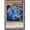 LCKC-EN001B Blue-Eyes White Dragon Ultra Rare