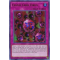 LCKC-EN046A Crush Card Virus Ultra Rare